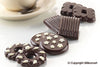Chocolate Mould - Biscuit