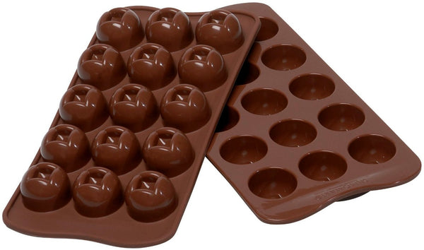 Chocolate Mould - Imperial