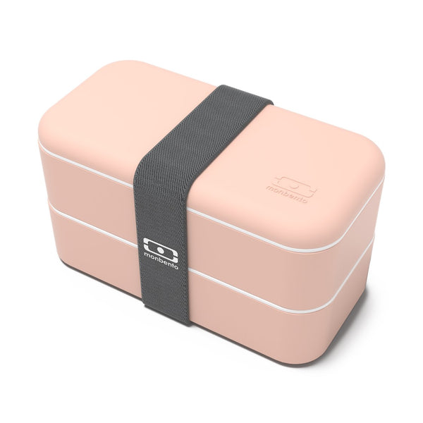 Monbento Original - Peach