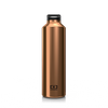MB Steel Cuivre - The insulated bottle