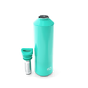 MB Steel Jade - The insulated bottle