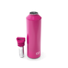 MB Steel Ruby - The insulated bottle