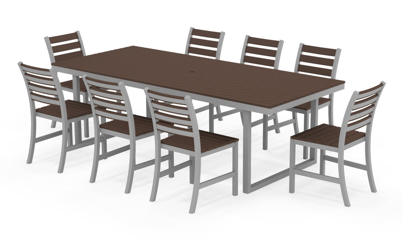 9 piece outdoor dining sets 9 piece outdoor dining set 9 piece outdoor dining 9 piece patio dining set