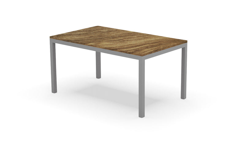 Elan Furniture Loft Indoor Rectangular Dining Table