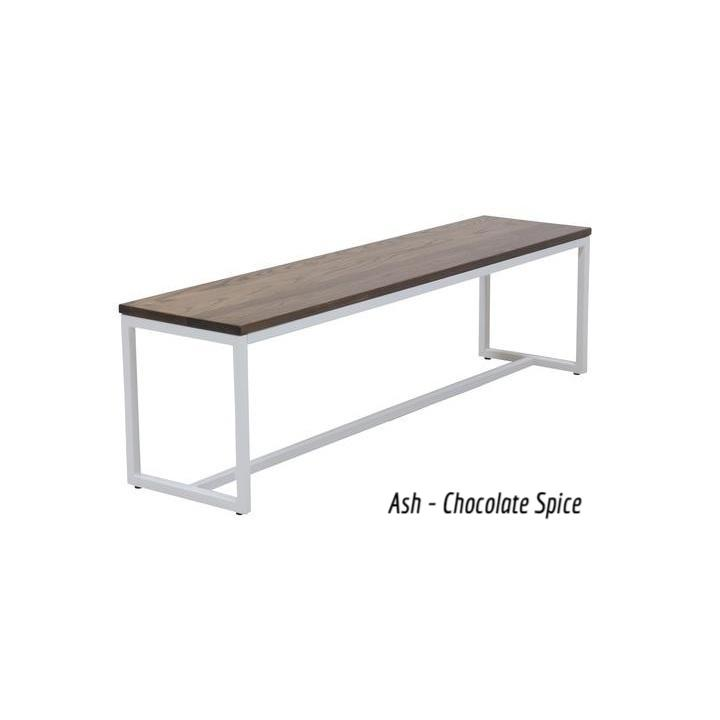 "Elan Furniture Port Indoor 60"" Bench"