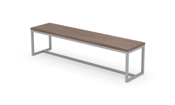 Port Indoor Modern Bench 60