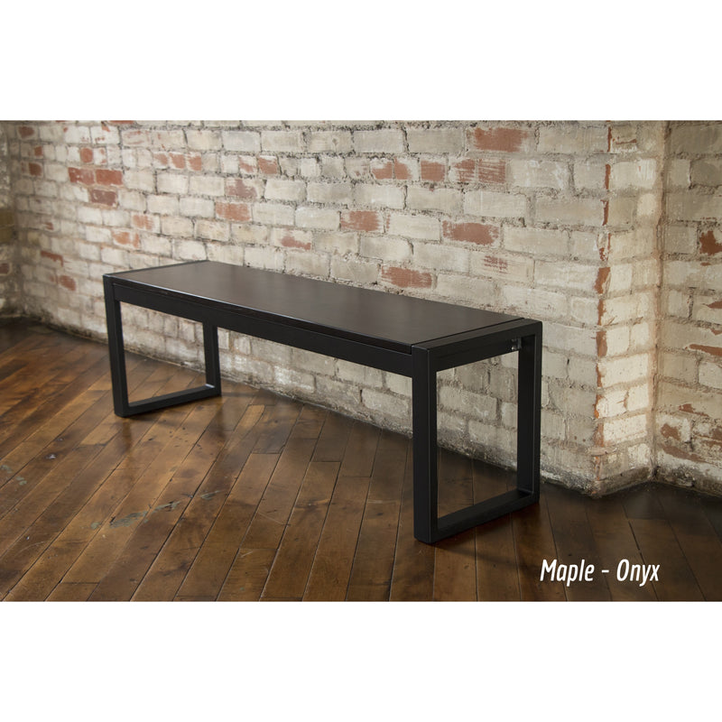 Elan Furniture Sierra Indoor Dining Bench