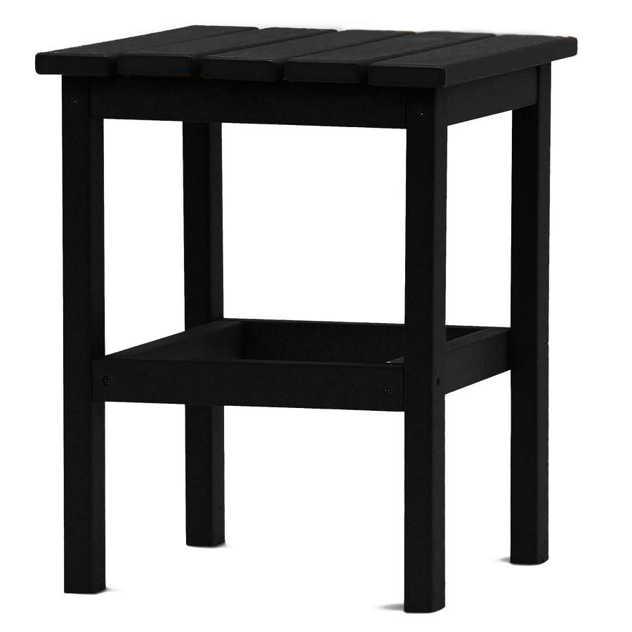 Elan Furniture Wyndtree Side Table