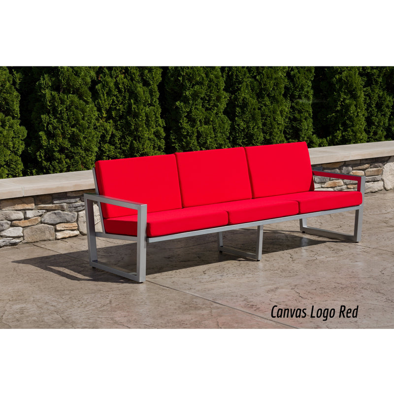 Elan Furniture Vero Outdoor Sofa