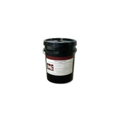 Epoxy Broadcast Non-Slip Coating Master Kit