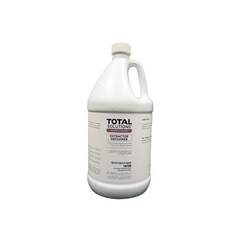 Extractor Defoamer Additive