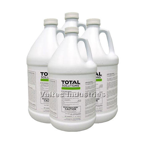 Liquid Fertilizer 4-12-8 Late Season Winterizer Concentrate