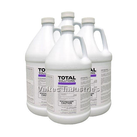 Loop Treat Poly Organic Polymer Closed Loop Water Treatment