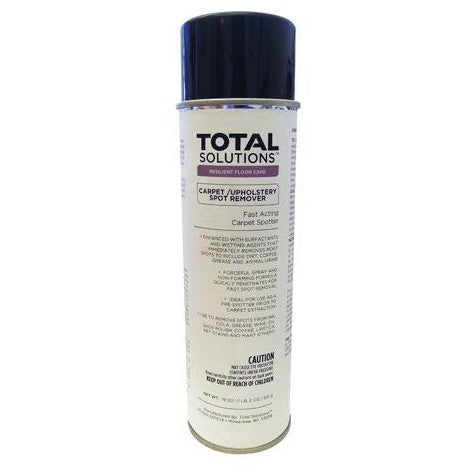 Carpet & Upholstery Spot Remover Spray
