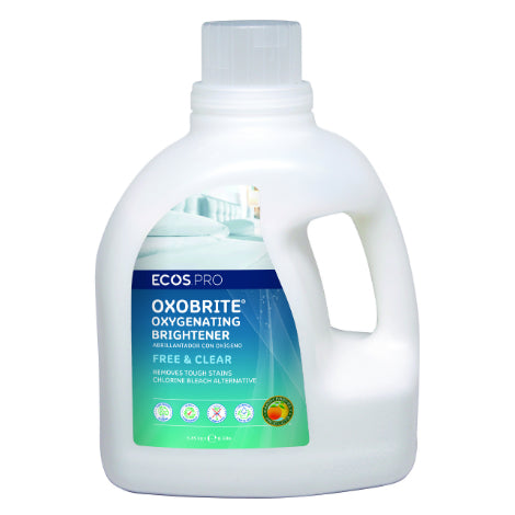 Oxo Brite Oxygenating Whitener & Brightener Powder