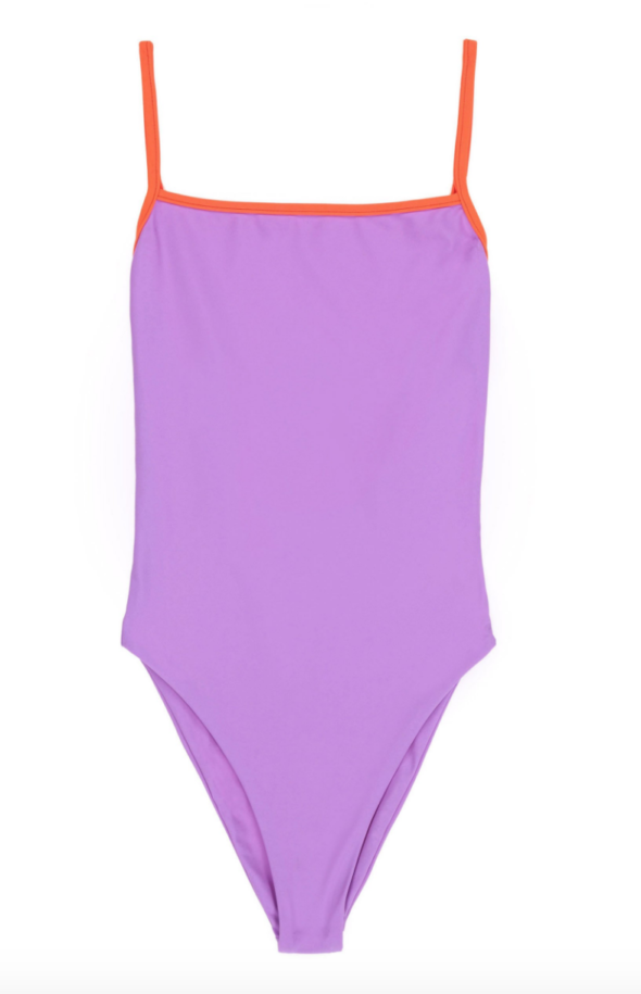 32a81c7fe3 THE TOP 10 MODEL-APPROVED SWIMWEAR TRENDS YOU NEED TO TRY IRL