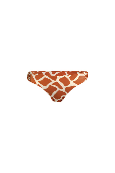 Ginger Bottom (Giraffe)