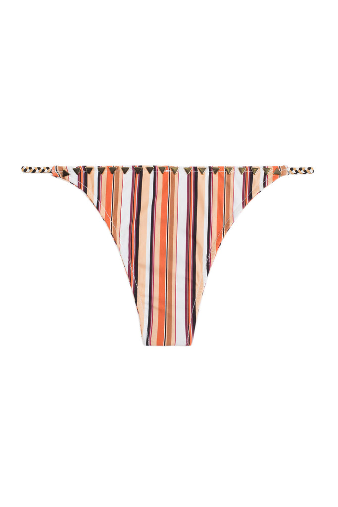 THEVAMPBOTTOM(STRIPEMULTI)