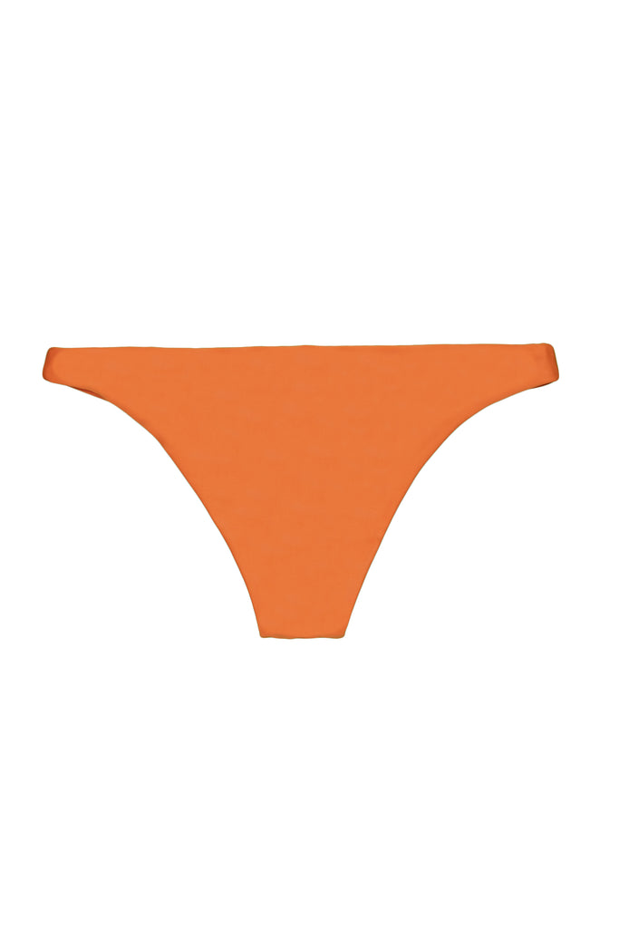 BRIEFBOTTOM(TERRACOTTA)