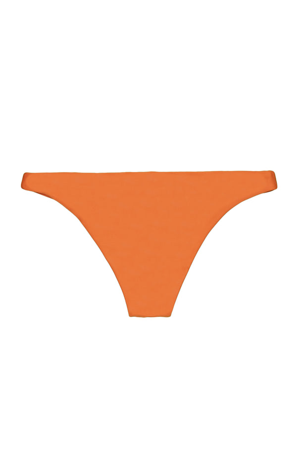 Brief Bottom (Terracotta)