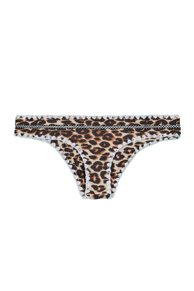 The Everything Bottom (Cheetah)