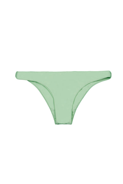 Brief Bottom (Mint)
