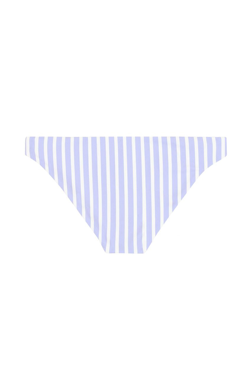 COVEREDBOTTOM(MEDITERRANEANSTRIPE)