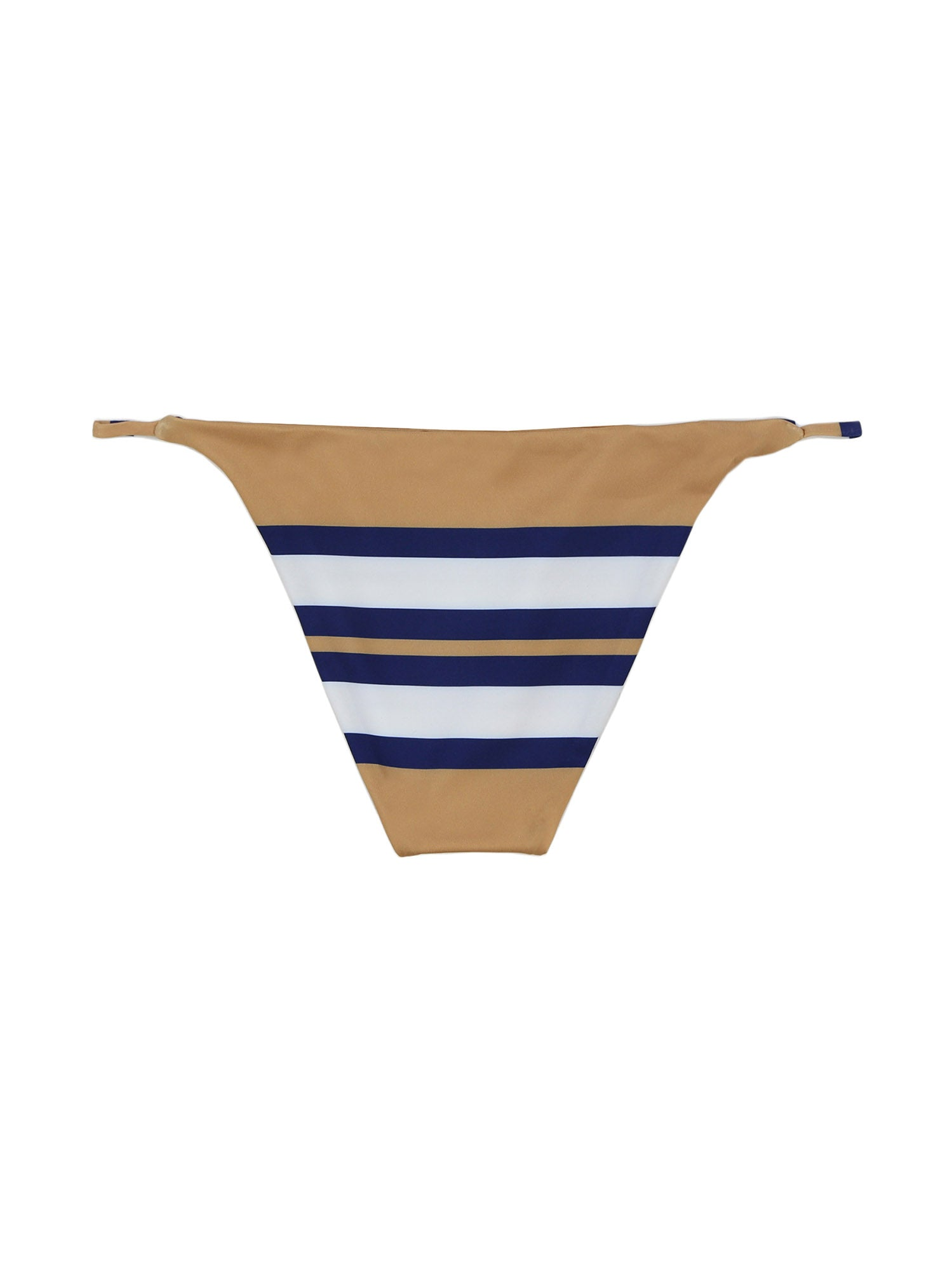 String Bottom (Santorini Stripe)