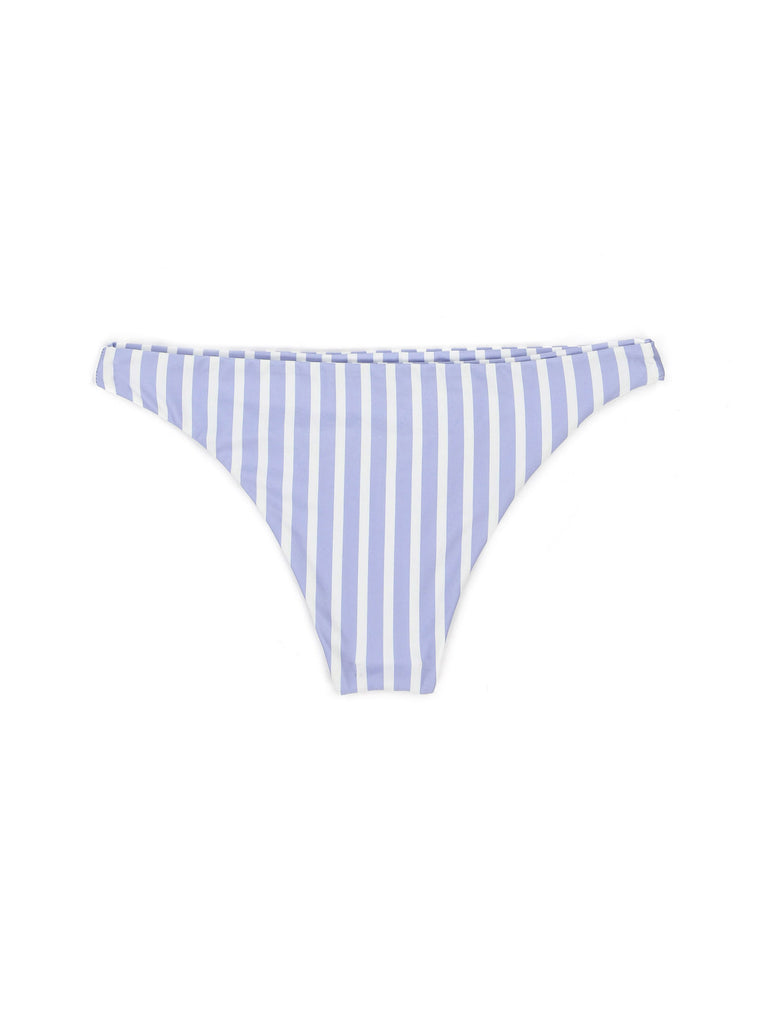 BRIEFBOTTOM(MEDITERRANEANSTRIPE)