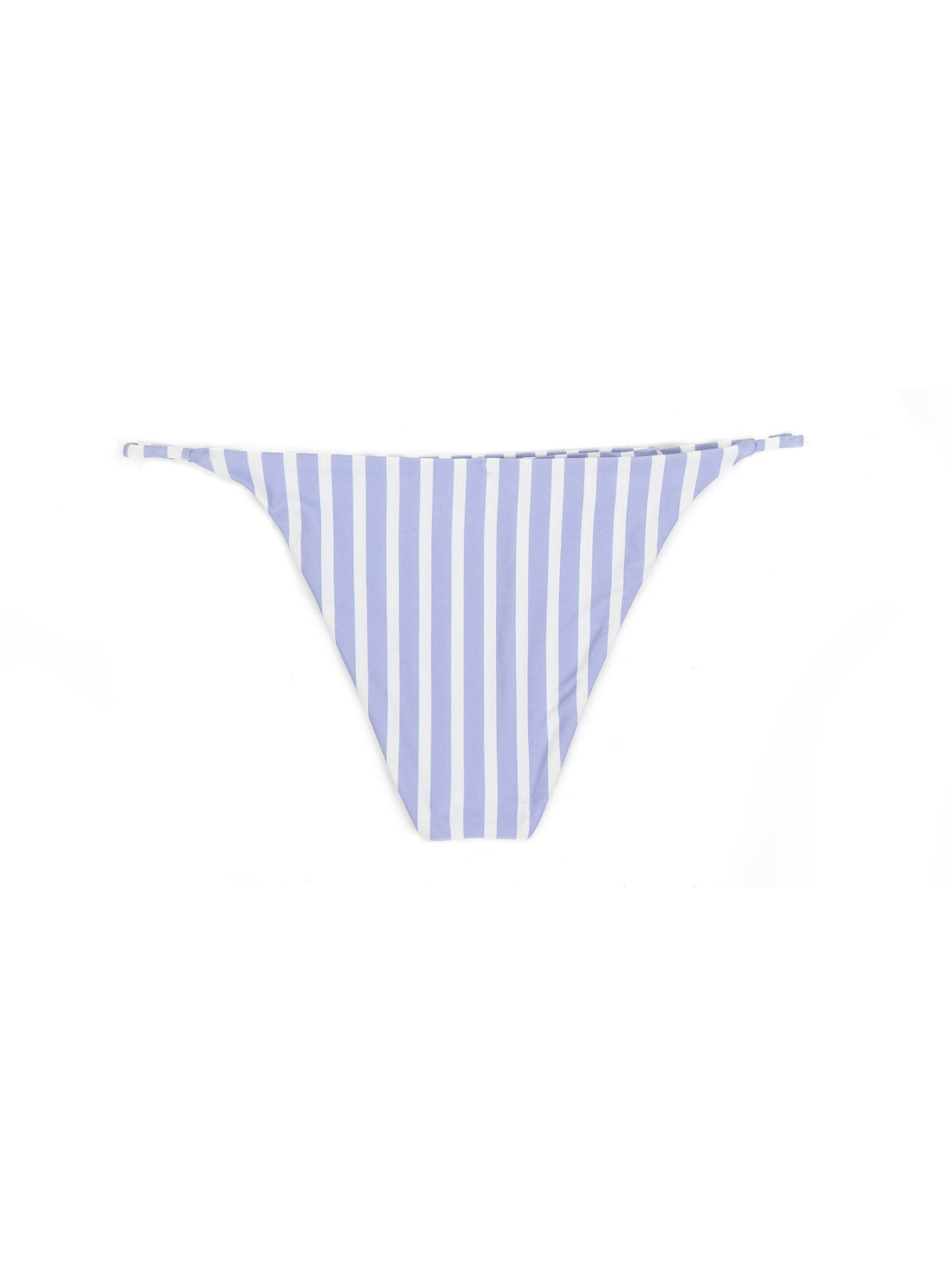 String Bottom (Mediterranean Stripe)