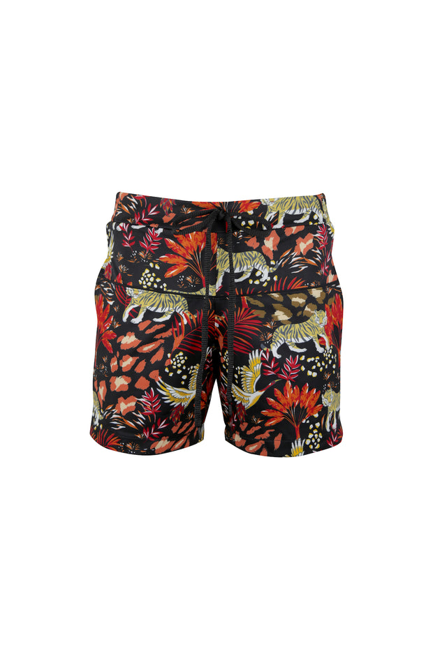 "5"" Swim Trunks (Safari)"