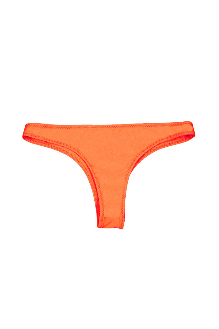 TANNINGBOTTOM(NEONORANGE)