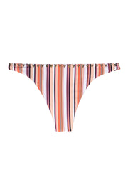The Saks Bottom (Stripe Multi)