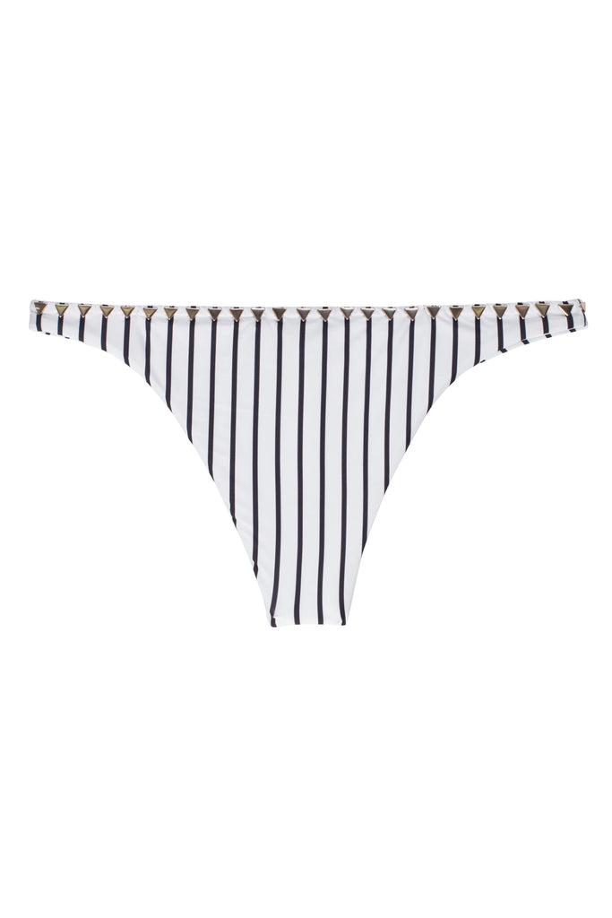 THESAKSBOTTOM(STRIPEBLANC&NOIR)