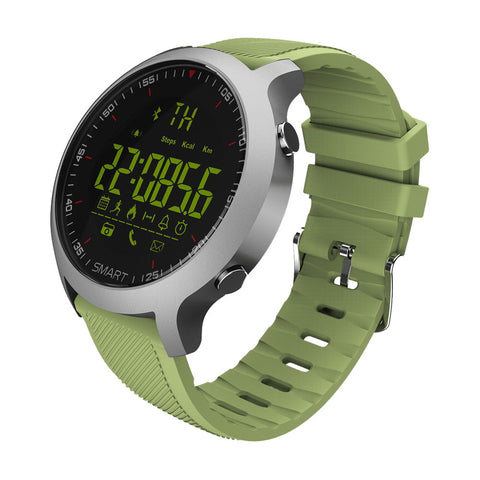 Swiss-Time EX18 PERARI Touch Screen HD with vibration notification