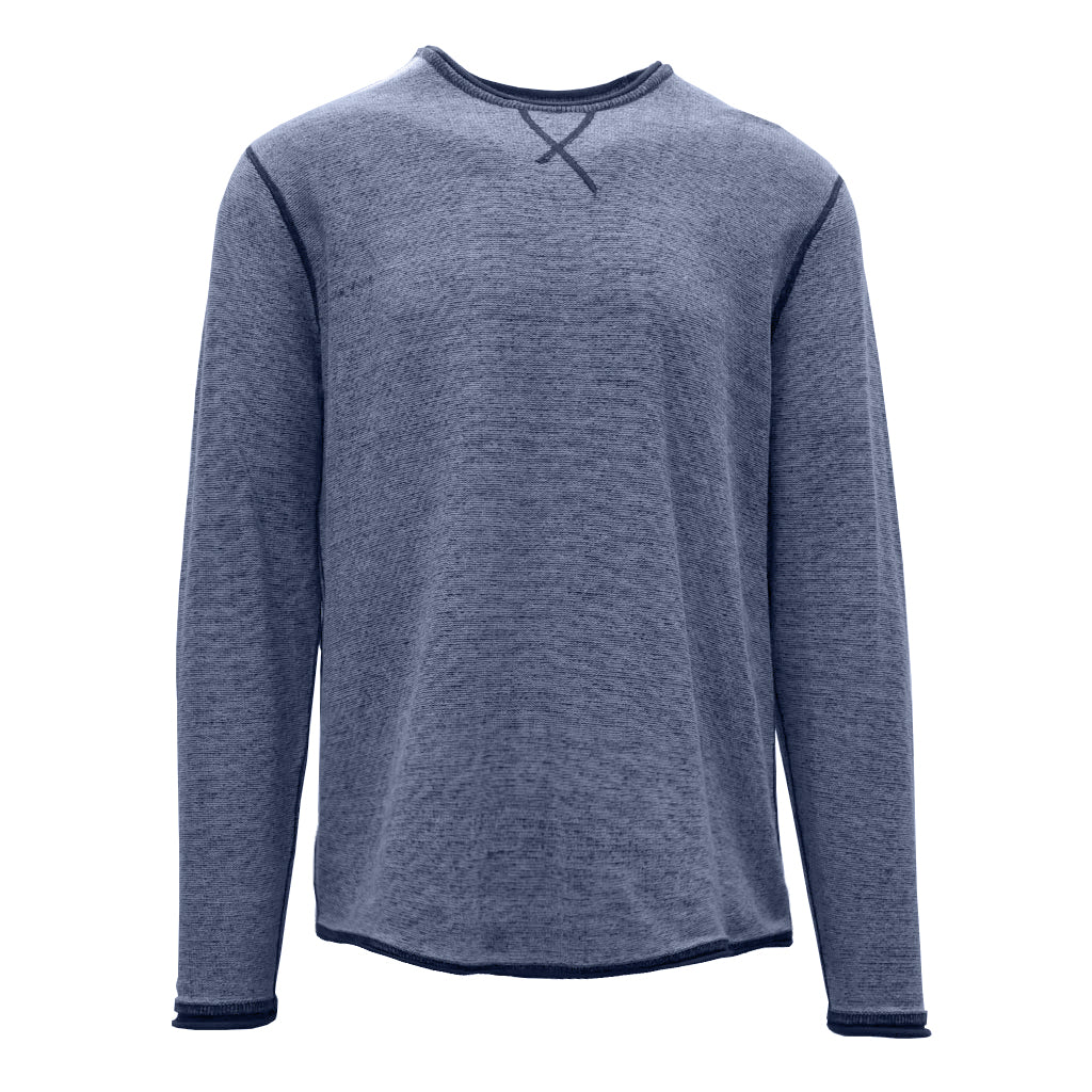 Kearney Sweater