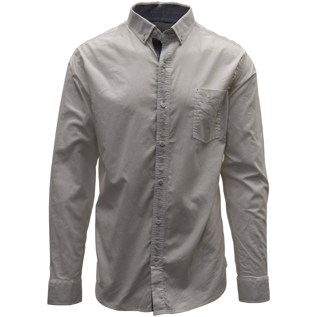Fountain Woven Shirt