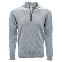 Marina Quarter-Zip