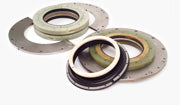 Bulkhead Shaft Seals Graphic