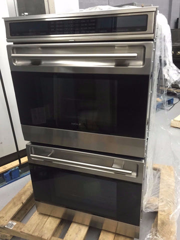 wolf m series double oven price range prices 30 wall