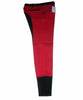 Champion Red Riding Breech