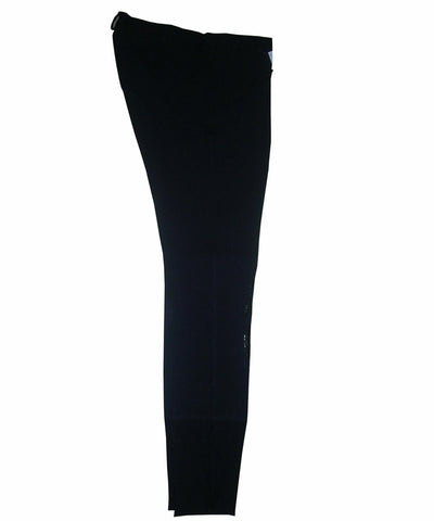 Champion Black Riding Breech
