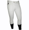 White RDF Breeches
