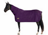 Dark Purpal Fleece Cooler Combo Superclassic
