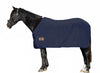 Navy Blue Fleece Cooler Perma