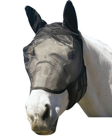 Ultrashield Ex Fly Mask