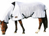 White & Black Fly Sheet Combo HWFN