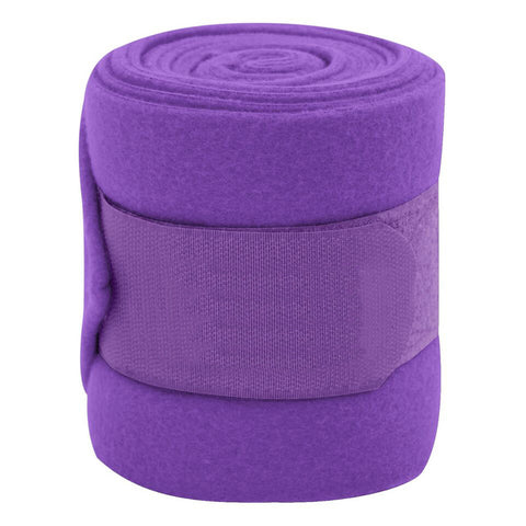 Soft Polo Bandages