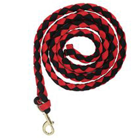 Millstone Creamed Lead Rope