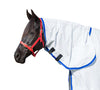Summer Ripstop Horse Rug with Optional Neck Rug or Hood